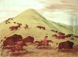 George Catlin