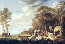 Aelbert Cuyp