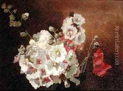 Ignace Henri Jean Fantin-Latour