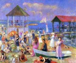 William Glackens