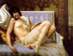Guillaume Seignac