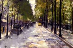 Lesser Ury